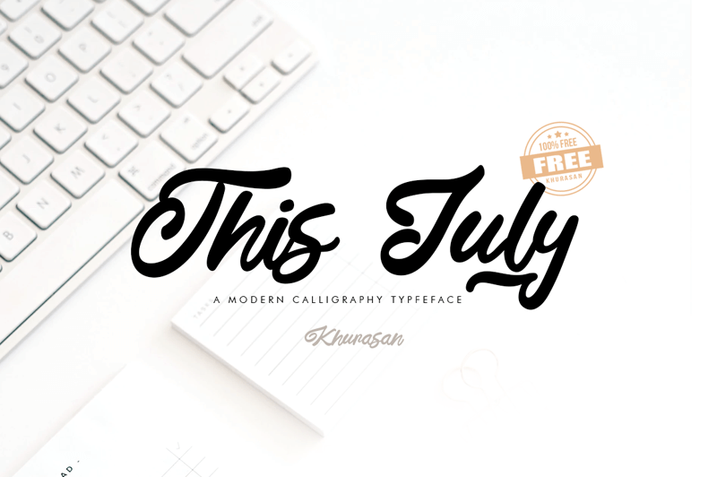 this_july