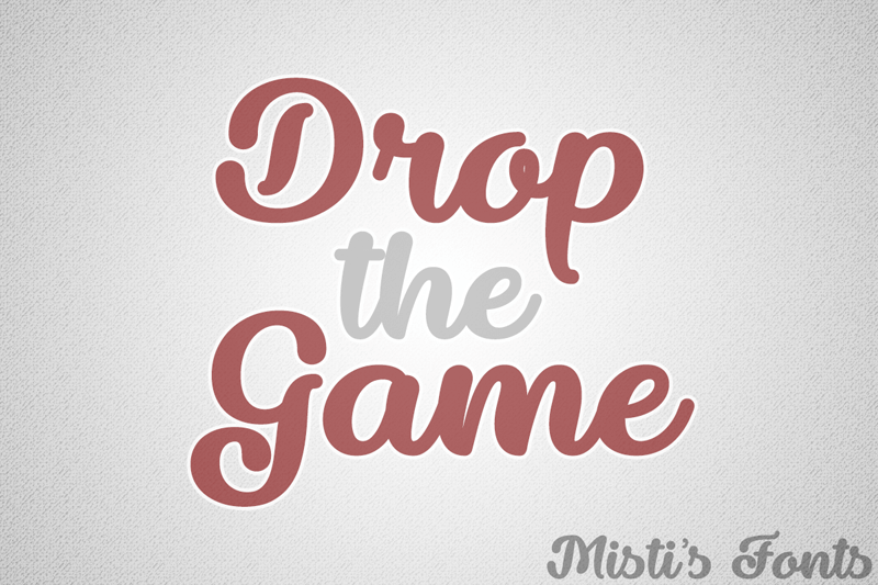 drop_the_game