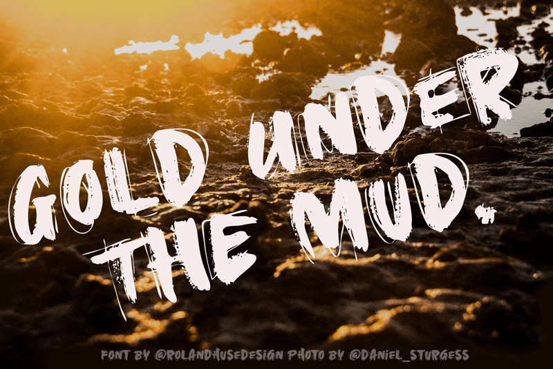 gold_under_the_mud