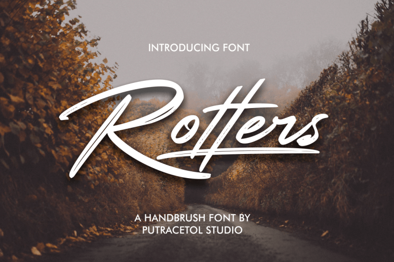 rotters_2