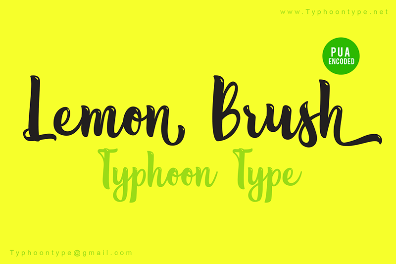 lemon_brush