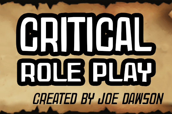 critical_role_play